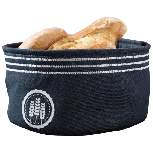 Taška na chlieb Dola