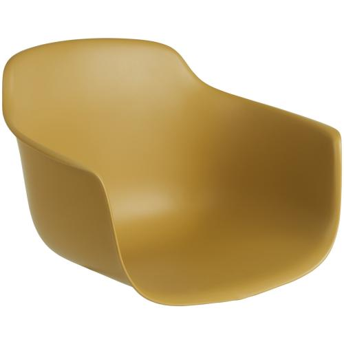 sedák, kreslo, stolička, moderné stoličky, nábytok do interiéru, reštauračný nábytok