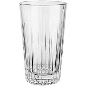 Koktejlový pohár Lina