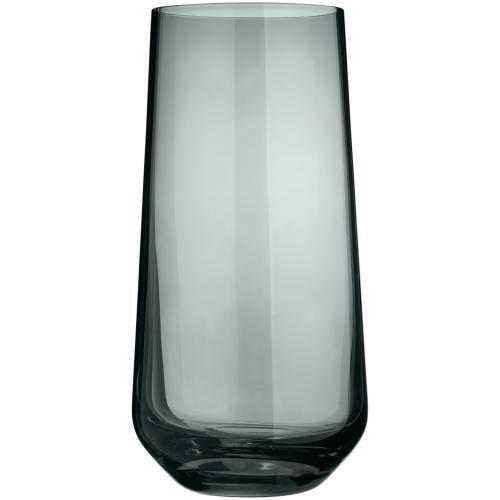 Longdrink pohár Ava