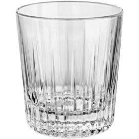 Whisky pohár Lina