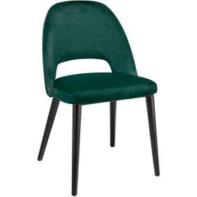 Stolička Tonda