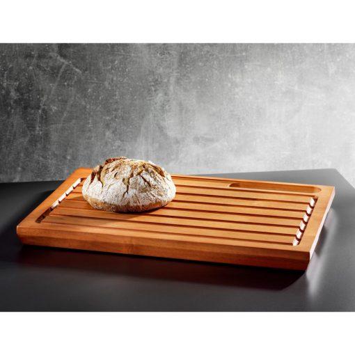 Doska na krájanie chleba Tabligbo