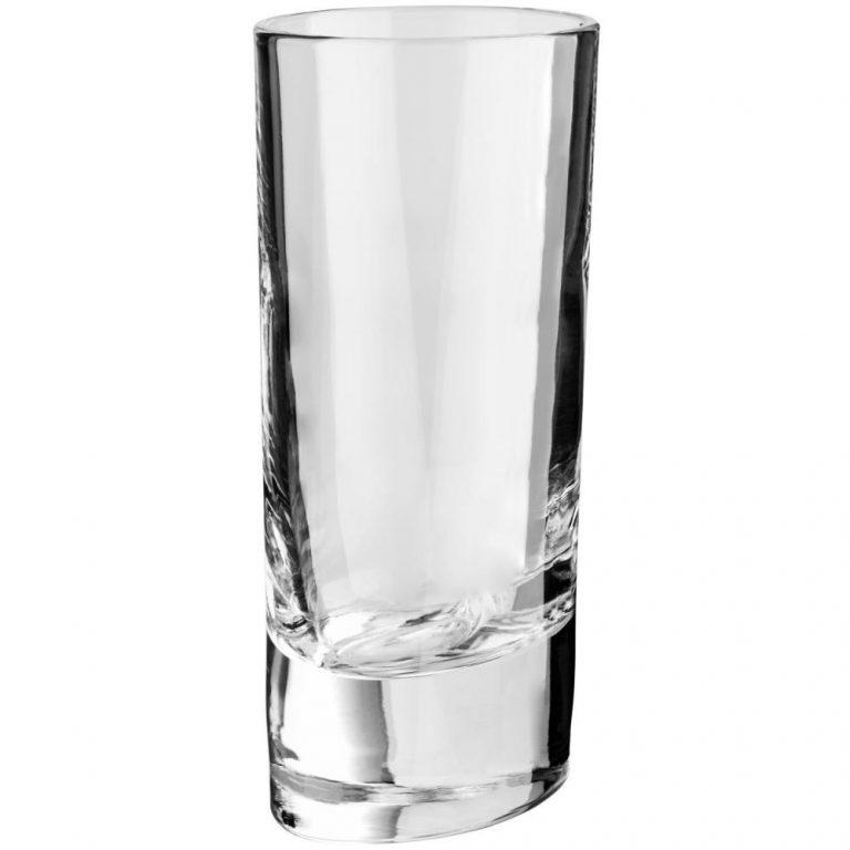 Mini pohár Ella