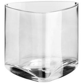 Mini pohár Luisa