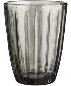 Univerzálny pohár Marlene