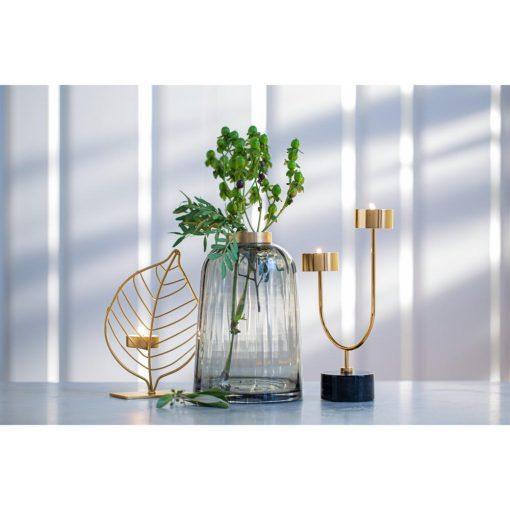 Váza Bare
