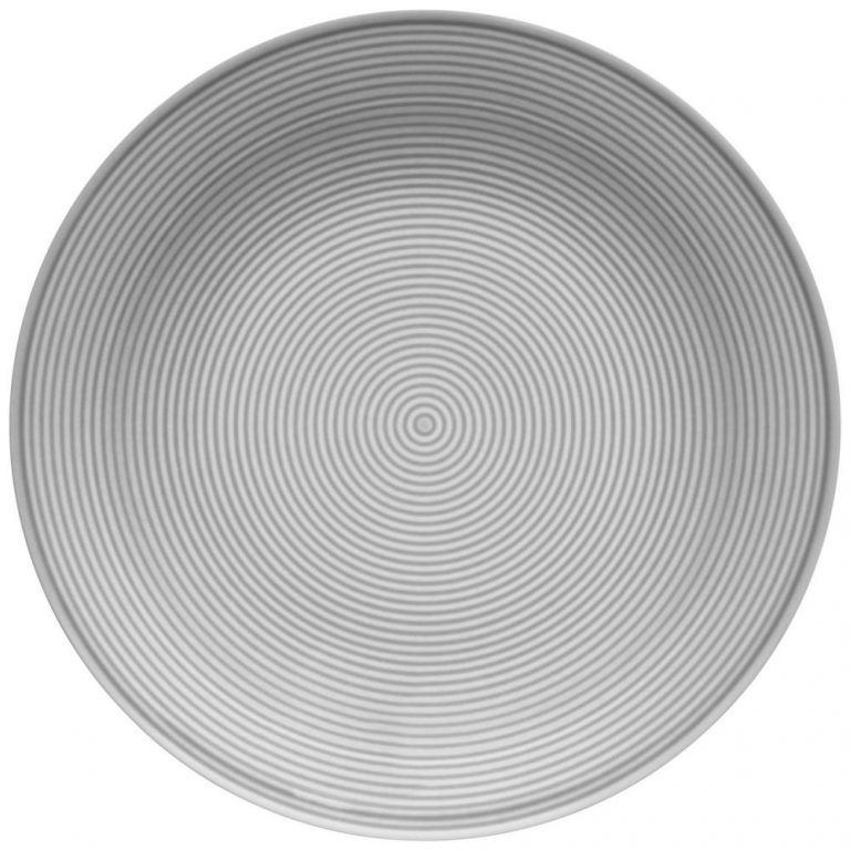 Tanier plytký Laja 25 cm