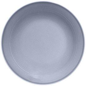 Tanier plytký Laja 18.5cm