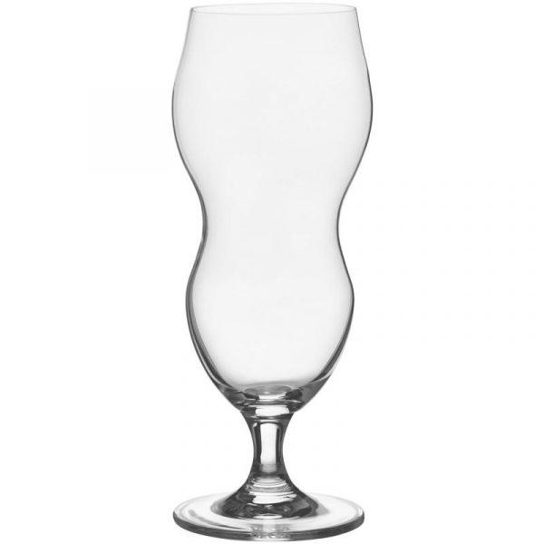 Koktejlový pohár Emely