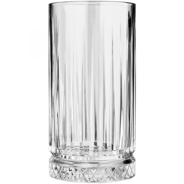 Long-drink pohár Fiona
