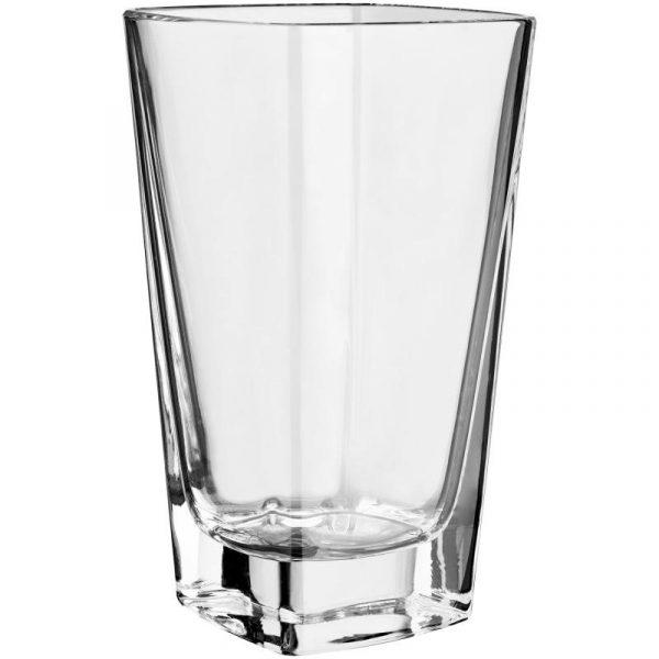 Long-drink pohár Rosalie
