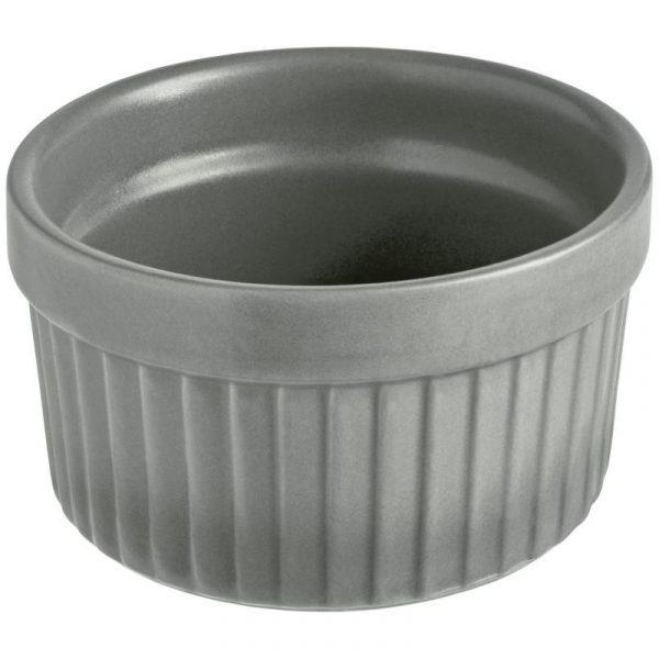 Mini miska Siga matná 90 ml