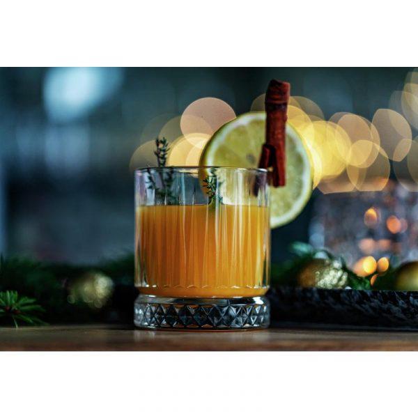 Whisky pohár Fiona