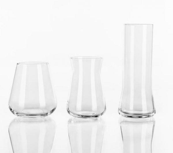 Koktejlové poháre Ronja