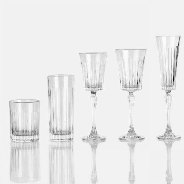 Univerzálny pohár Mina