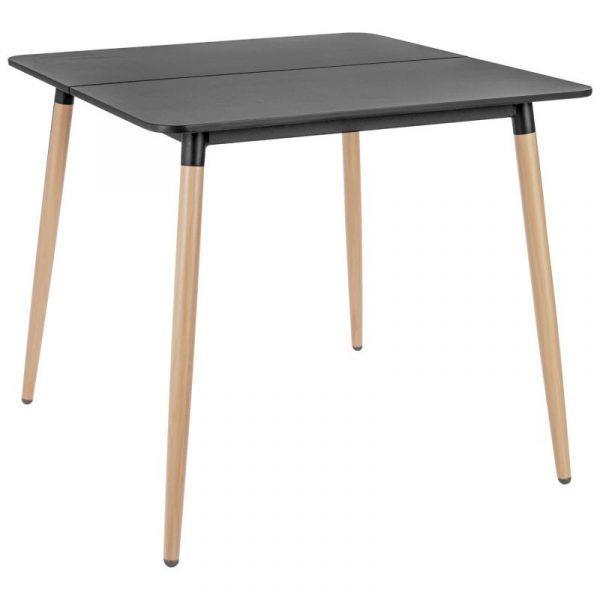 Stôl štvorcový Gimani