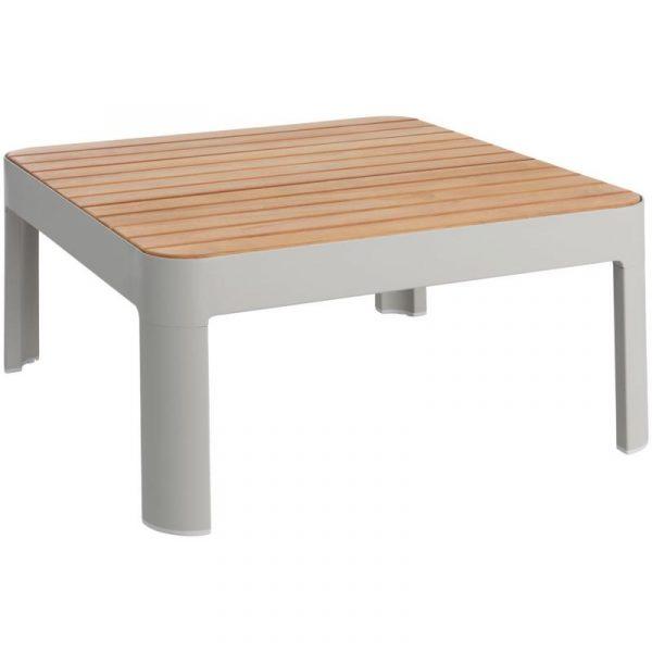 Stôl Amalfia