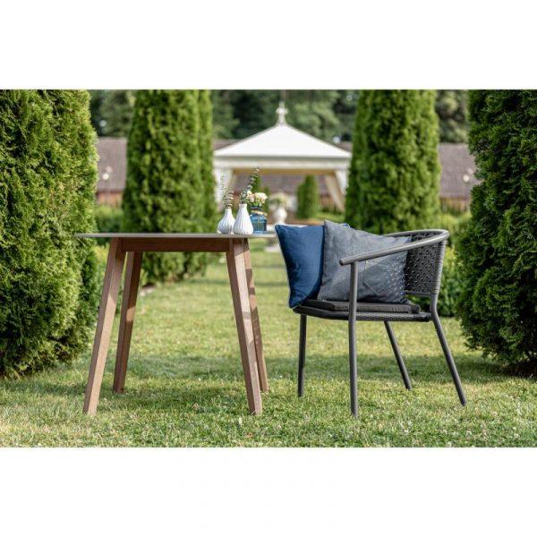 Lounge stôl Avola