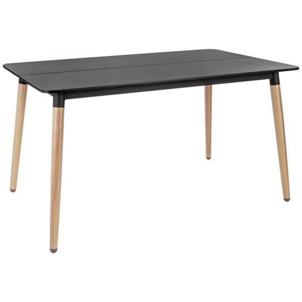 Stôl hranatý Gimani