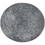 Tanier plytký Mamoro organický tvar