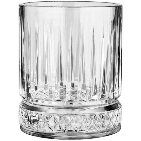 Univerzálny pohár Fiona