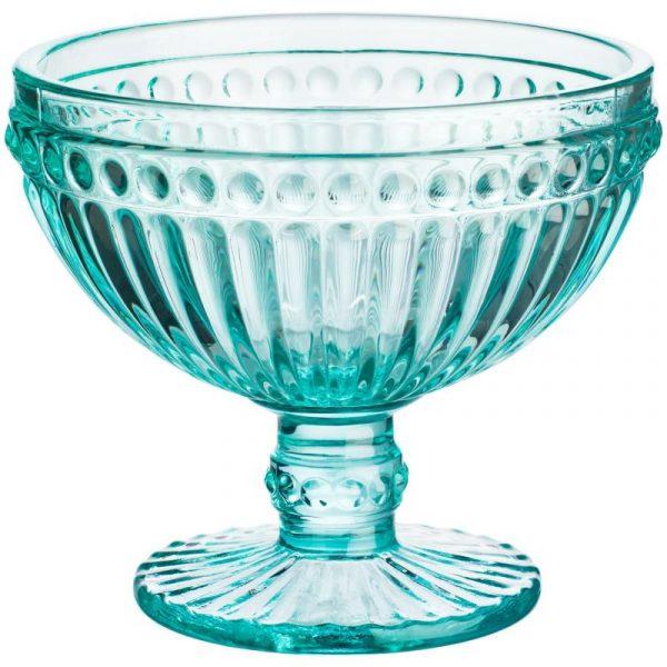 Zmrzlinový pohár Elena