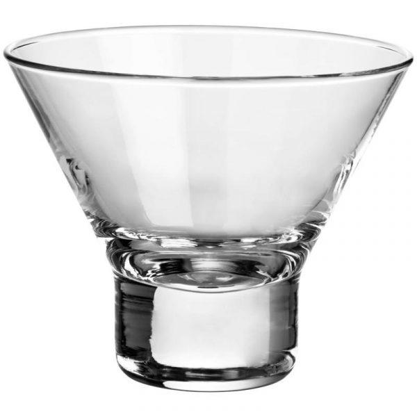 Zmrzlinový pohár Ypsila