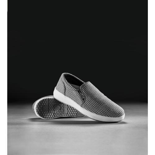 Kuchárske topánky Runner