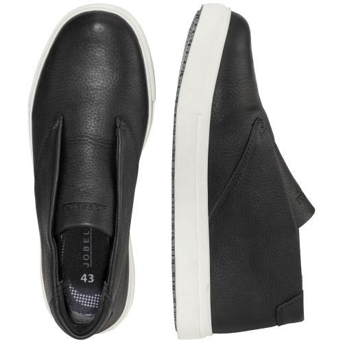 Kuchárske topánky Slip On