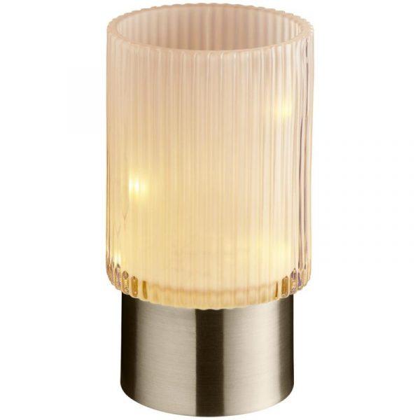 Led lampa Bellona