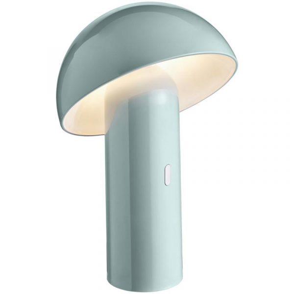 Led lampa Gudrun