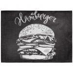 Stolový set Tenoris Burger