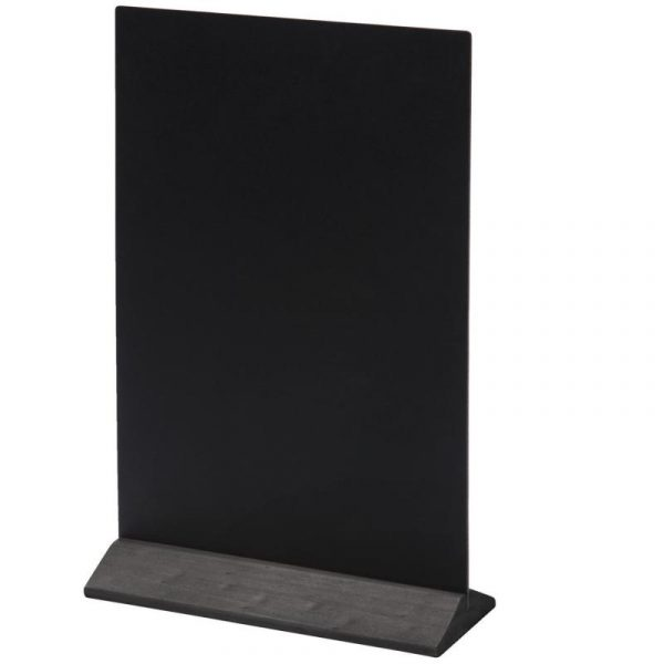 Stojan Piccolo 8x21x31 cm