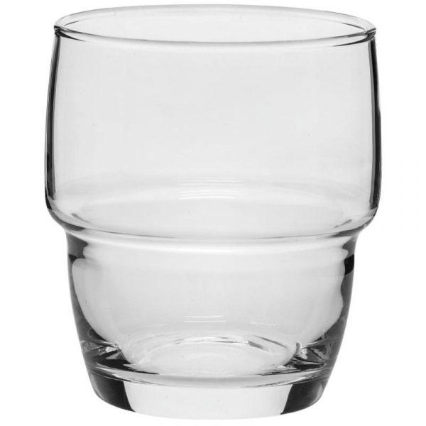 Mini pohár Abelia