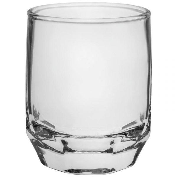 Mini pohár Alea