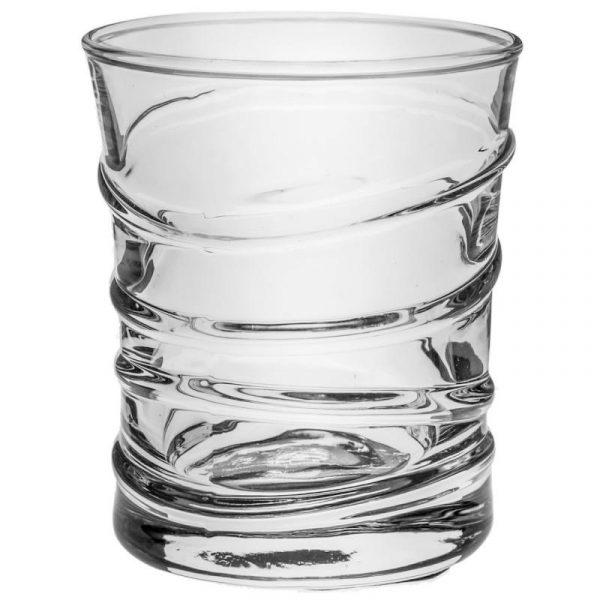 Mini pohár Heily
