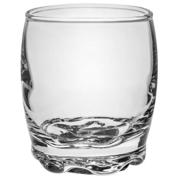 Mini pohár Jael