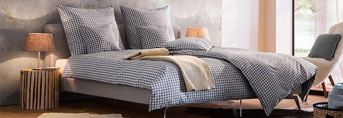 posteľná súprava Tux